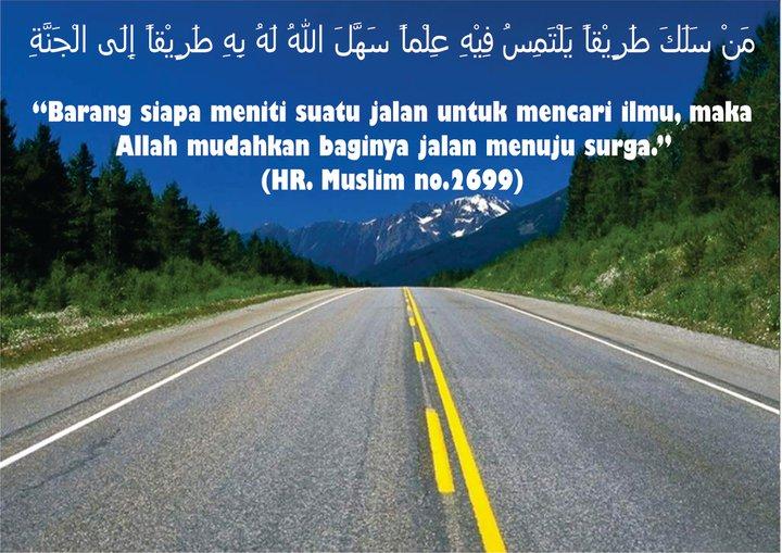 [img from http://kajianislamitb.blogspot.com/]